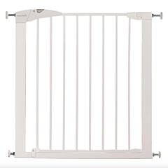 Maxi-Secure Pressure Fit Safety Gate