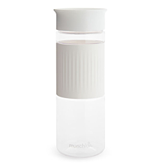 Miracle® Hydration Bottle 360° Cup (White)