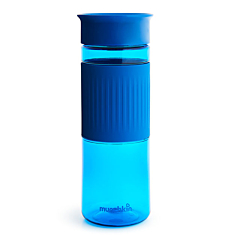 Miracle® Hydration Bottle 360° Cup (Blue)