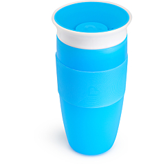 Miracle® 360° Cup - 14oz (Blue)