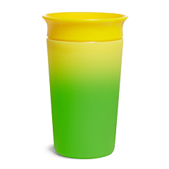 Miracle® 360° Colour Changing Cup, 9oz/ 266ml