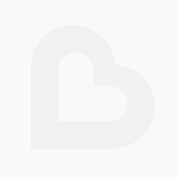 Click Lock™ Weighted Flexi-Straw Cup - 7oz (Blue)
