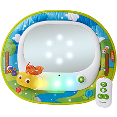 Firefly™ Baby In-Sight® Car Mirror