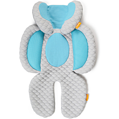 CoolCuddle™ Head & Body Support