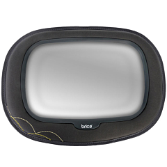 Baby In-Sight® Extra Large Car Mirror