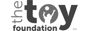 Toy Industry Foundation